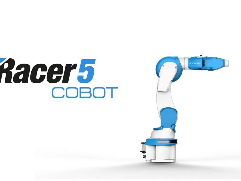 racer5_cobot_comau_collaborativo.png